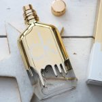 luxury fragrances