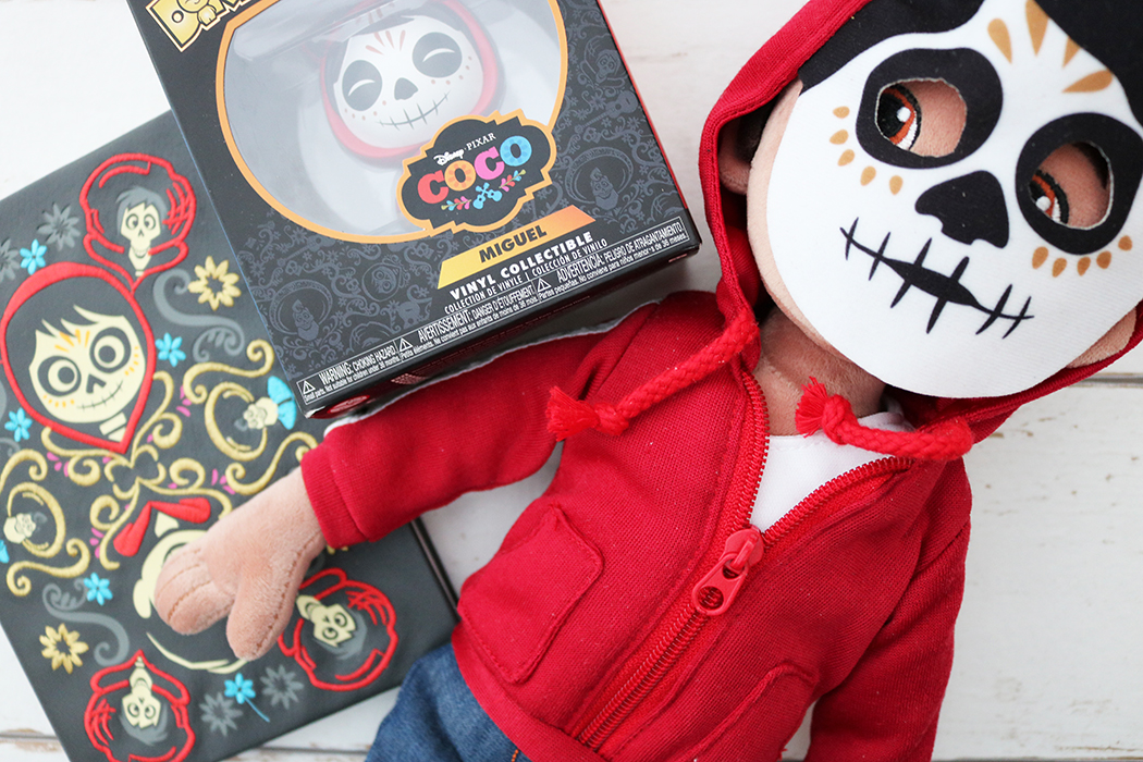 miguel toy from coco