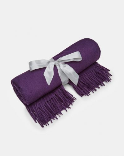 Ted Baker Throw