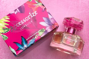 Accessorize Love Lily | Paradise in A Bottle