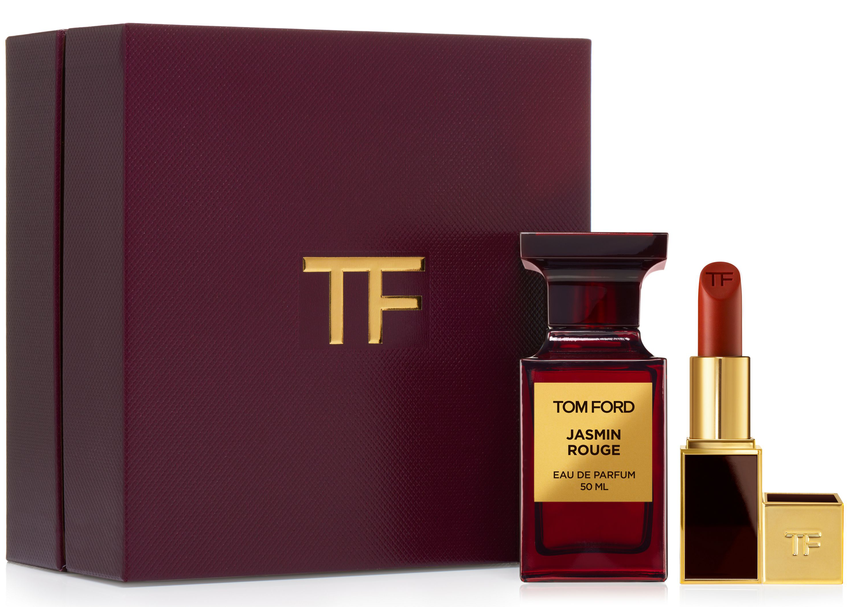 tom ford set