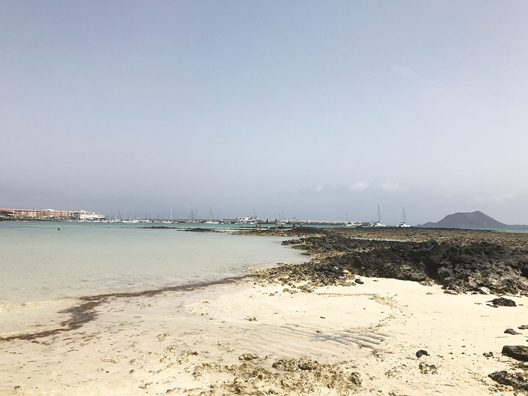 things to do in Fuerteventura