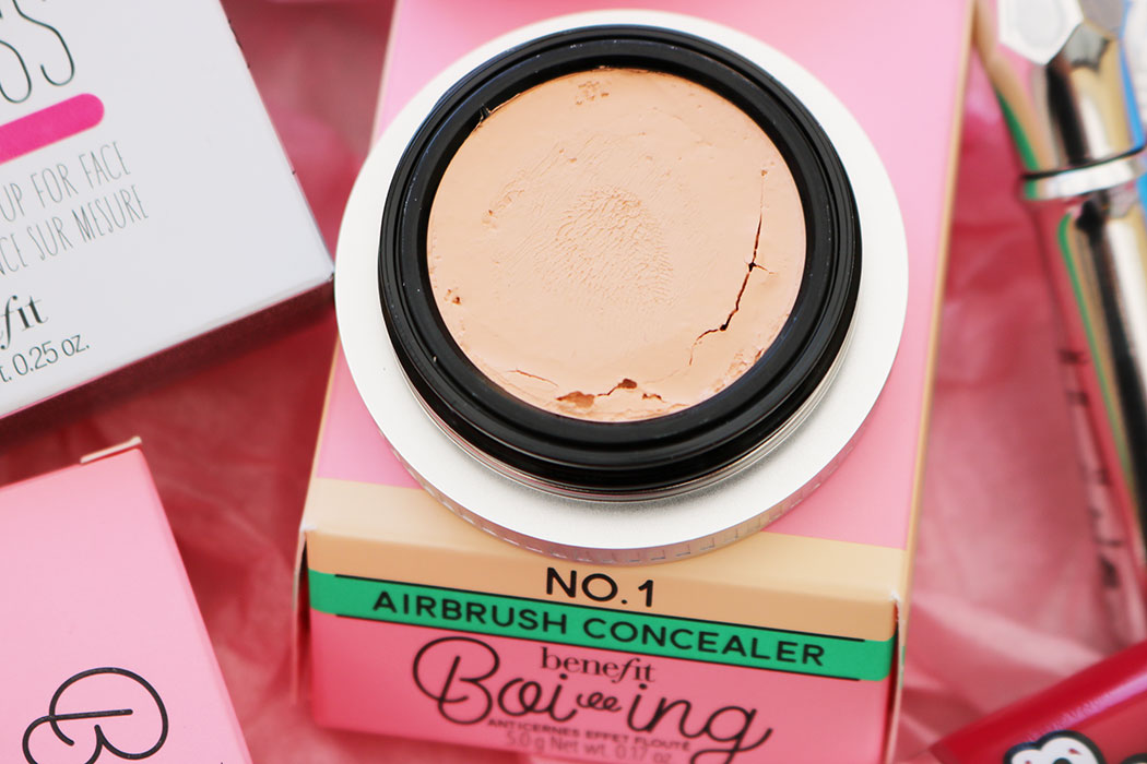 benefit concealer review boi-ing