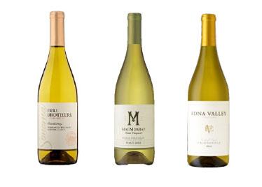 californian wine