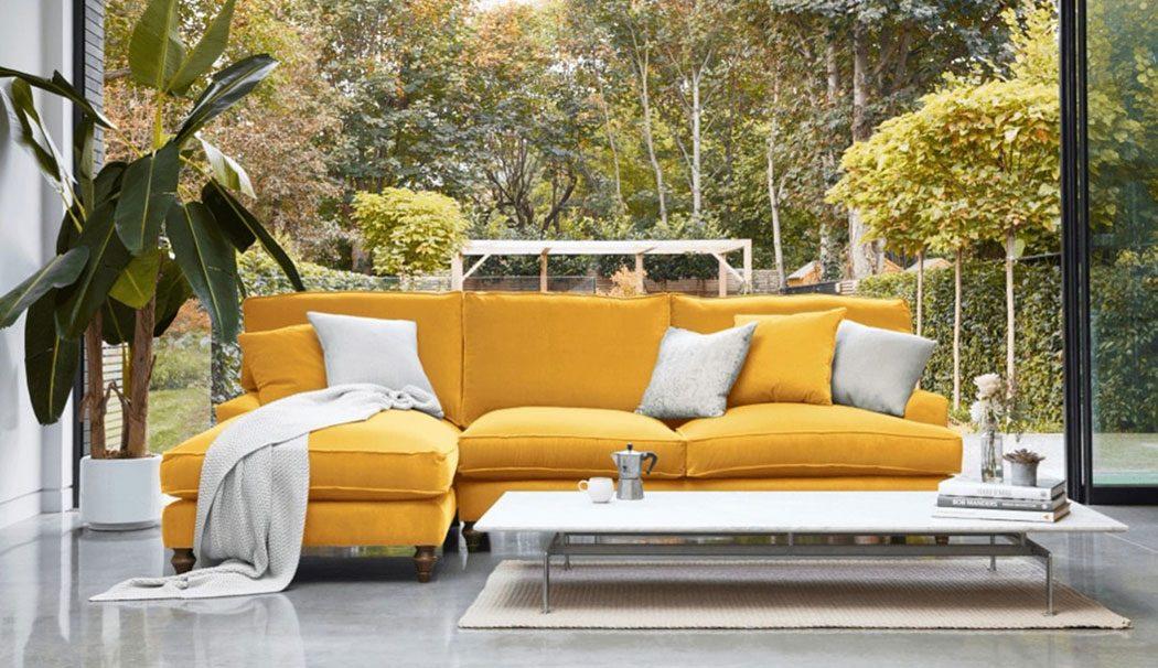 sofa inspiration