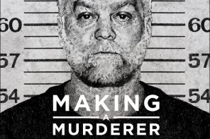 Making A Murderer Part 2 Is On Its Way!
