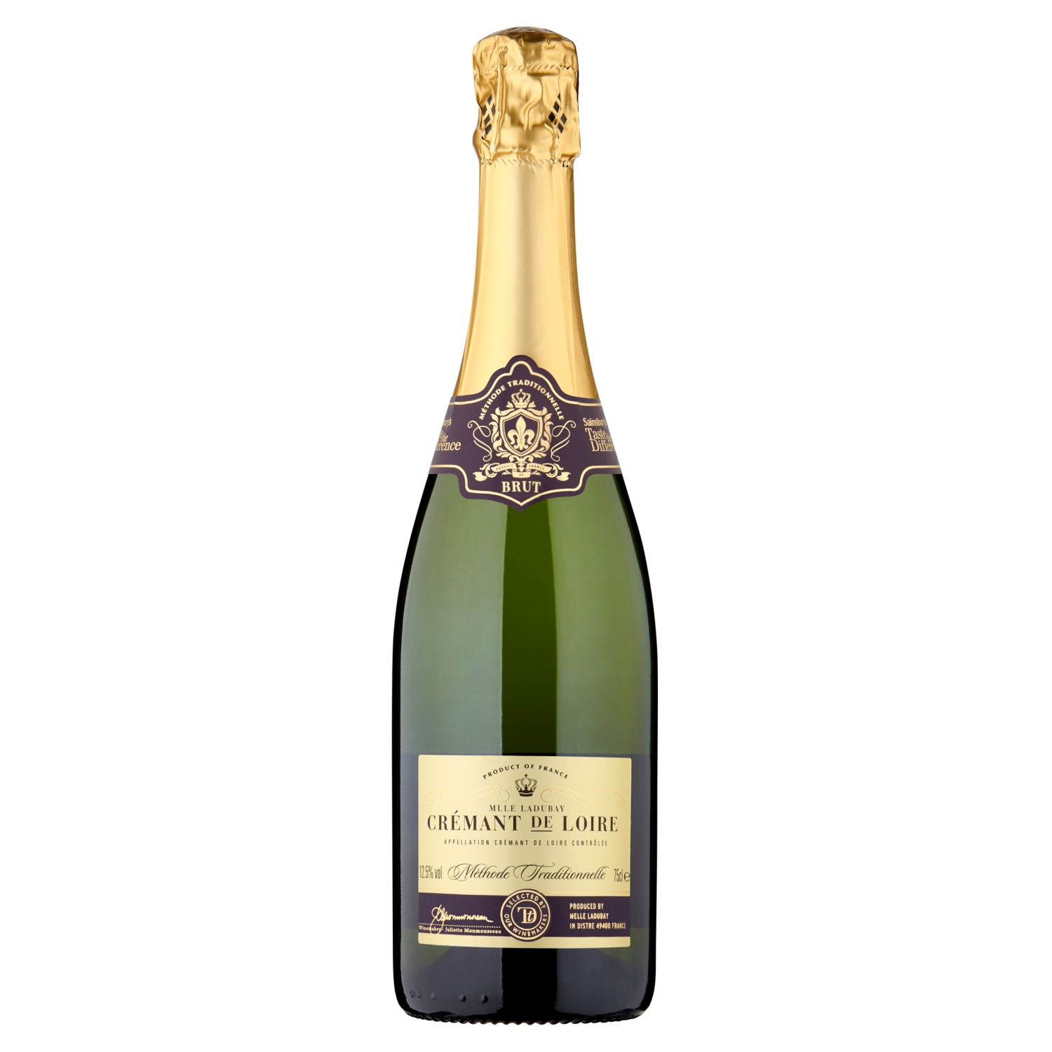 Pop The Cork On The Perfect Festive Fizz For Your Christmas Celebrations