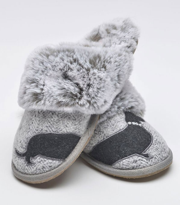 cosy Christmas gifts