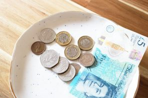 Thinking outside the money box – 5 ways you can save money this month