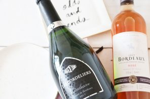 Bordeaux Wine | The Perfect Easter And Mother's Day Tipples