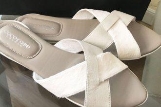 best sandal styles