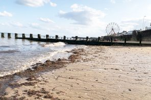 Bridlington Family Trip | 24 Hours in Bridlington UK