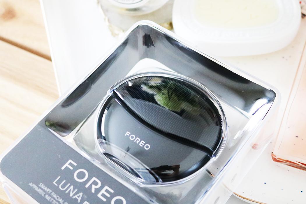 foreo mini