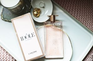 Christmas Gift Guide | Luxurious Fragrance Gifts For Her 2019
