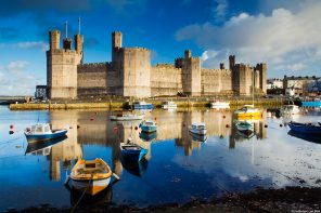 Premier Inn 'Best of Britain' Photography Competition