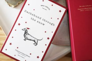 Christmas Gift Guide | The Ultimate Candles and Home Fragrance Gifts Edit
