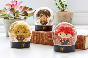 harry potter gifts