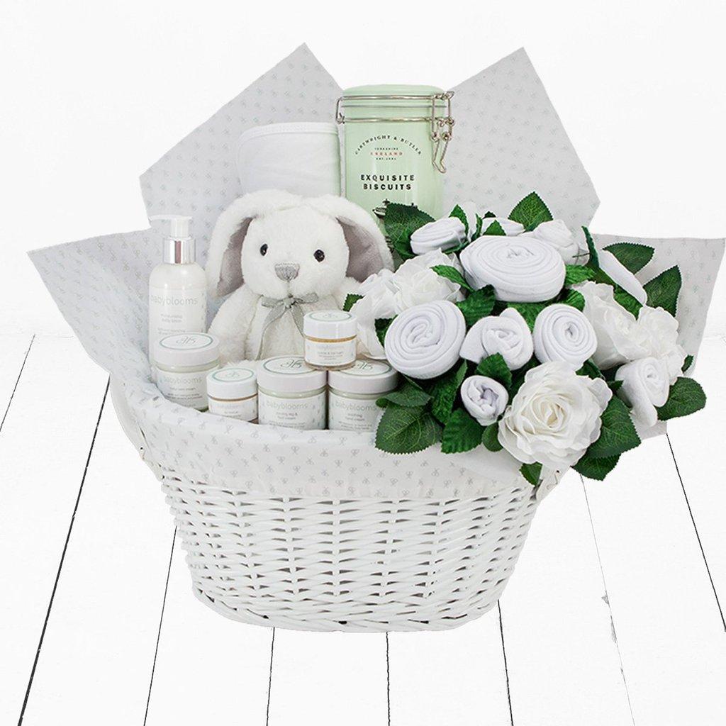 mummy & baby gifts