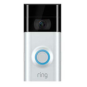 Ring Doorbell Deal