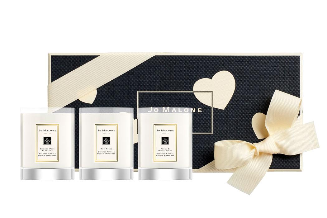 valentine's day gifts 2020