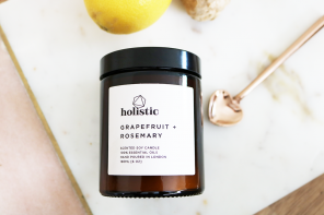 Soothing Scents for Uninterrupted Mindfulness