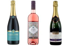 English Wine Week 2020 | Amazing English Wines You Should Try