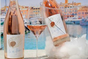 Perfectly Pink | 3 Amazing Rosé Wines For Summer 2020