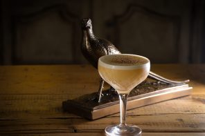 The Ultimate Autumn Cocktails from The Cotswolds Distillery