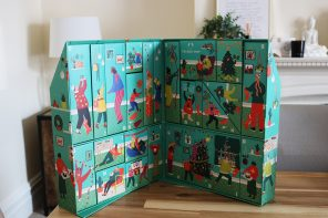 2020 Advent Calendars | Our Exclusive Top Picks