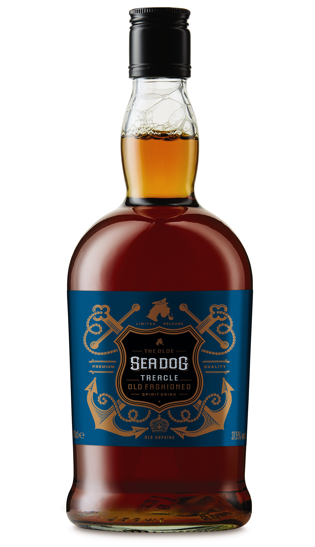 Aldi rum