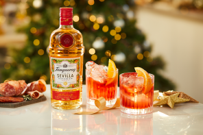 Christmas Gift Guide | The Ultimate Christmas Spirits Gifts 2020