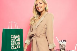 Made In Chelsea's Verity Bowditch Joins Plant Based Food Company Clean Kitchen