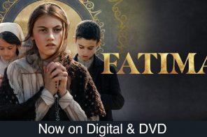 Fatima Movie Review and Trailer