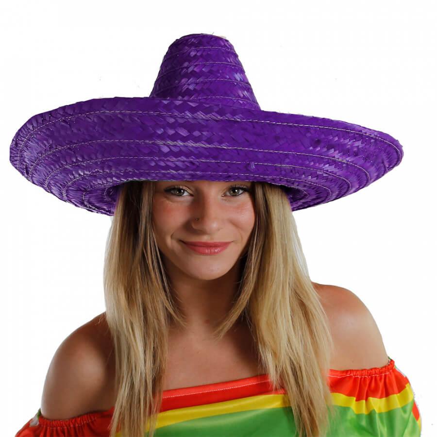 mexican fancy dress