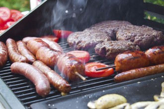 Picking the right BBQ