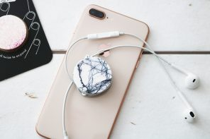 10 Most Reliable (And Stylish!) Phone Cases