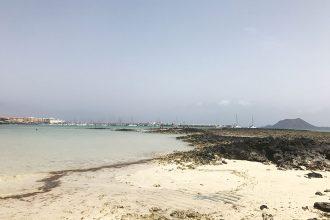 things to do in Fuerteventura