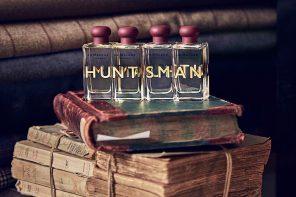 Jo Malone London Huntsman