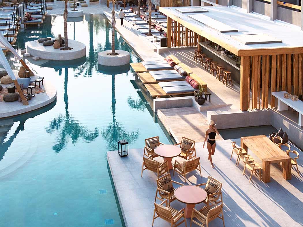 syntopia hotel crete