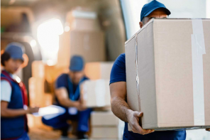Tips On Moving house during the Coronavirus Pandemic